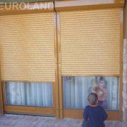gyerekjáték az euroland redőny